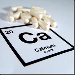 calcium_vitamins